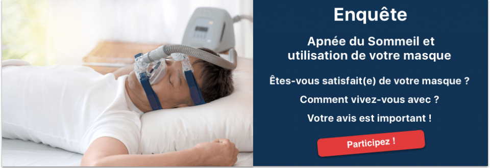 Apnéedusommeil_enquete-masque_mars2017