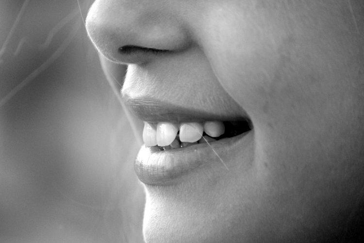 Apnée du sommeil : pourquoi se préoccuper de son nez ...