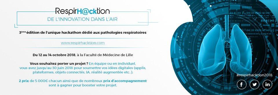 RespirHaction_bannière