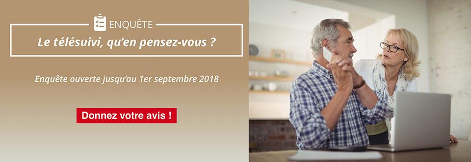 Enquete-alliance_télésuivi_apnée_du_sommeil
