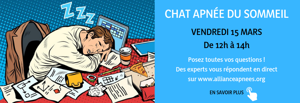 FB_bandeau_Chat_Apnée_5_oct_2018_AllianceApnéesduSommeil